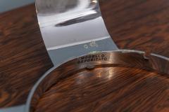 Italian Opacque Glass Table Lamp Jardiniere - 1345624