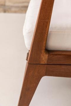 Italian Reclining Armchair - 1583932