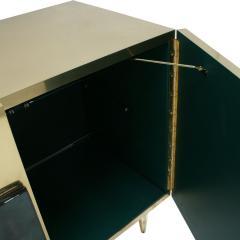 Italian Sideboard - 514232