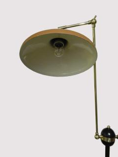 Italian Standing lamp 50 - 930649