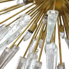 Italian Suspension Lamp - 507673