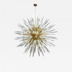Italian Suspension Lamp - 513007
