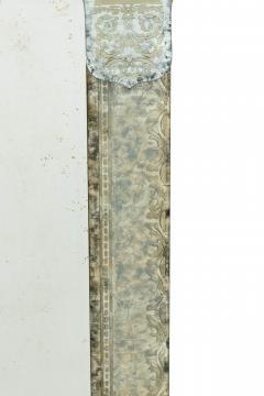 Italian Venetian Style Wall Mirror - 1279293
