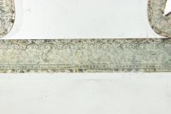 Italian Venetian Style Wall Mirror - 1279294