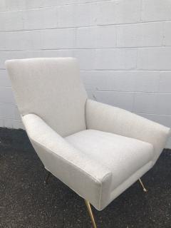 Italian chair - 1816457