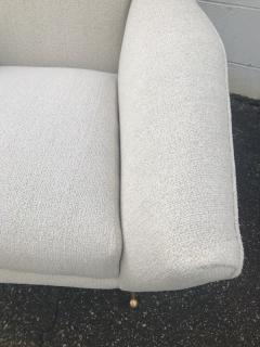 Italian chair - 1816464