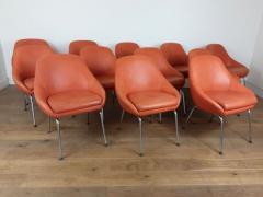 Italian mid century chairs - 1942886