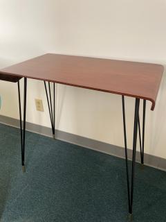 Italian mid century occasional table - 2117630