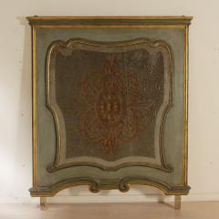 Italian oil on canvas 18th century - 764210