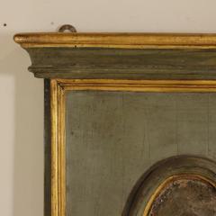 Italian oil on canvas 18th century - 764212