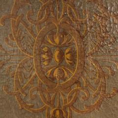 Italian oil on canvas 18th century - 764213