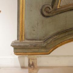 Italian oil on canvas 18th century - 764215