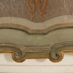 Italian oil on canvas 18th century - 764217