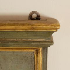 Italian oil on canvas 18th century - 764218