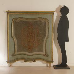 Italian oil on canvas 18th century - 764219