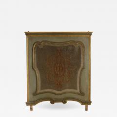 Italian oil on canvas 18th century - 765231