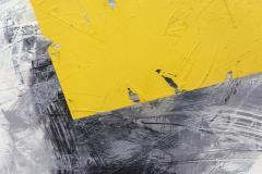 Ivo Stoyanov Yellow No 22 - 1080194
