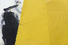 Ivo Stoyanov Yellow No 22 - 1080196