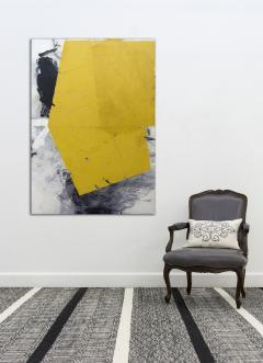 Ivo Stoyanov Yellow No 22 - 1080200