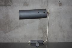 J J M Hoogervorst MINIMALIST DESK LAMP - 1018770