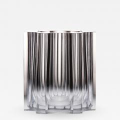 J L Lobmeyr Loos Vodka Cooler by Adolf Loos Hubmann Vass - 1587871