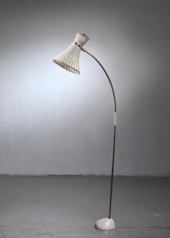 J T Kalmar J T Kalmar floor lamp - 1554888