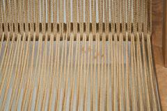 J rgen H j Easy Chair by J rgen H j and Poul Kj rholm Denmark 1952 - 1315824