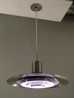 J rgen Kastholm Preben Fabricius Hanging Light by Preben Fabricius J rgen Kastholm - 686738