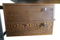 J rgen Kastholm Preben Fabricius Weng Writing Desk - 529429