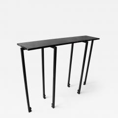 JM Szymanski Marble Console Table JM Szymanski - 811084