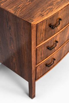 Jacob Kjaer Jacob Kj r Bureau Produced by cabinetmaker Christensen Larsen in Denmark - 1783829