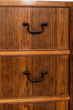 Jacob Kjaer Jacob Kj r Bureau Produced by cabinetmaker Christensen Larsen in Denmark - 1783830