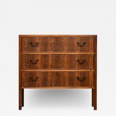 Jacob Kjaer Jacob Kj r Bureau Produced by cabinetmaker Christensen Larsen in Denmark - 1785302