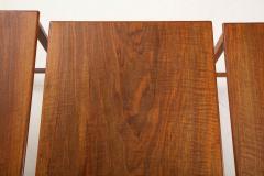 Jacob Kjaer Nest of Tables - 1173378