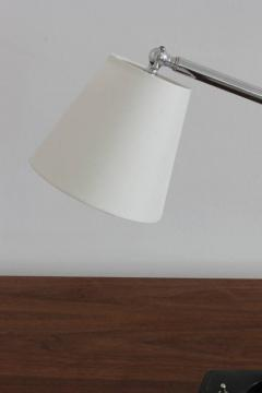 Jacques Adnet DESK LAMP IN STYLE OF JACQUES ADNET - 1507122