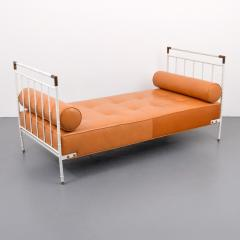 Jacques Adnet Daybed - 1588166