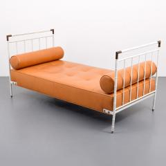 Jacques Adnet Daybed - 1588168