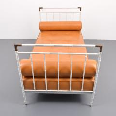 Jacques Adnet Daybed - 1588169