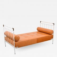 Jacques Adnet Daybed - 1590073