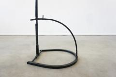 Jacques Adnet JACQUES ADNET ADJUSTABLE FLOOR LAMP - 1860883