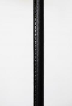 Jacques Adnet JACQUES ADNET FLOOR LAMP - 1068035