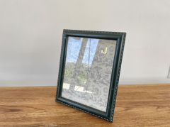 Jacques Adnet JACQUES ADNET STYLE PHOTO FRAME - 2021297