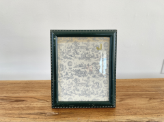 Jacques Adnet JACQUES ADNET STYLE PHOTO FRAME - 2021300