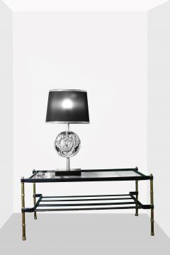 Jacques Adnet Jacques Adnet Coffee Table - 894952
