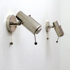 Jacques Biny Wall Lights by Jacques Biny for Lita - 753055