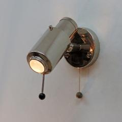 Jacques Biny Wall Lights by Jacques Biny for Lita - 753060