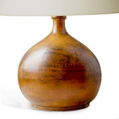 Jacques Blin Table lamp by Jacques Blin - 993580