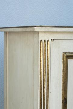 Jacques Bodart French Style Credenza - 1247391