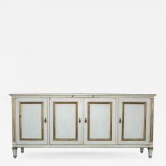 Jacques Bodart French Style Credenza - 1249167