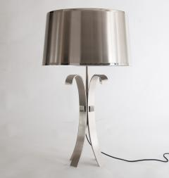 Jacques Charles Corolle table lamp by Maison Charles - 870038